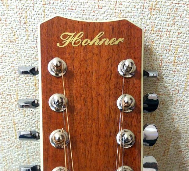 Fingerstyle guitar pdf viewer