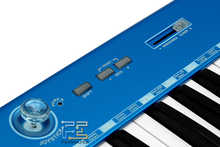 Axelvox KEY49J 2013 Blue