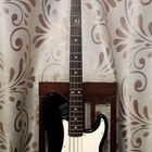 Fender Standart P-Bass