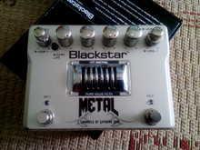 Blakstar HT-Metal