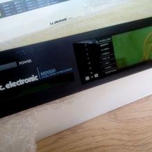 T.C. Electronic M2000