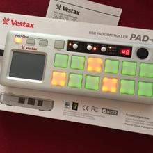 Vestax Pad-One