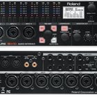 Roland Studio Capture 2015 Черный