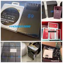 Apple оригинал ios iPhoneX iPhone 8plus 2017 Macbook Air  s9 s8plus ps4 2018