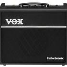 Vox VT20 2014 Черный