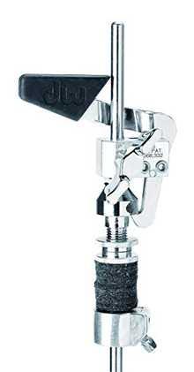 Продам замок для хай-хета DW SM 505 DROP-LOCK.