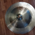 "Sabian 18"" CHINESE APX 2011"