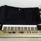 Korg Kingkorg 2017 Gold