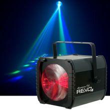 American DJ Revo 4 LED
