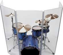 Drum Shield NN