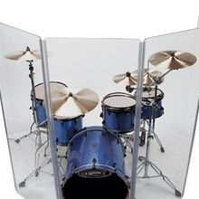 Drum Shield NN