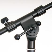 Стойка для микрофона Soundking SD217