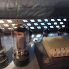 Thrash TSL-2100  ламповый