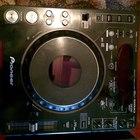 Pioneer CDJ1000mk3