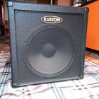 Kustom KBA 100 2010 Black
