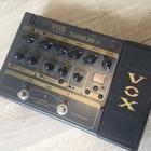 VOX TonelabST 2016