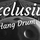 Hang (Ханг) Hang 2018