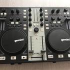 Gemini DJ Cntrl 7 2017