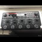 Roland  Boss RC 505 2018 Черный