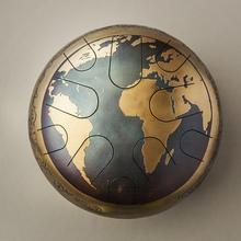 Ханг | Глюкофон | Hapi drum | Хэппи Драм | Хапи драм | Hang Nandpan |  Мир - Легенда | Инопланетная Мастерская 2018 Золото