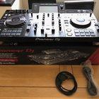 Pioneer Djm-900 Nxs2 / Pioneer ddj-Rzx / Pioneer djm-Tour1 / Pioneer xdj-Rx2