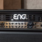 ENGL Invader 150 2013 Black