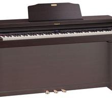 Roland Hp504-rw 2014