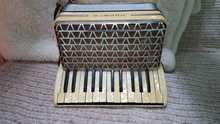 Hohner Imperial II A