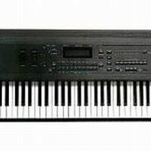 Ensoniq KT-88 Plus