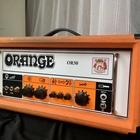 Orange OR50 2013 Orange