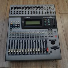 Цифровий мікшерний пульт Yamaha 01V(Behringer,Mackie,Soundcraft,Alto)
