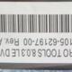 Звуковая карта USB Digidesign Mbox 2 mini