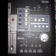 Звуковая карта/контрольная панель/10 каналов Tascam FW-1082