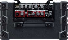 Roland Cube 20XL  Black