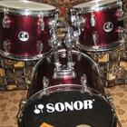 Sonor F507