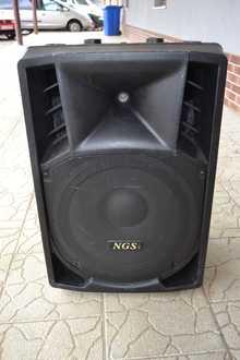 NGS PP-2215A