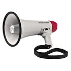 Monacor TM-11 - ручной рупор (мегафон)