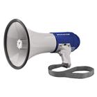 Monacor TM-15 - ручной рупор (мегафон)