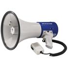 Monacor TM-17 - ручной рупор (мегафон)