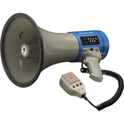 Monacor TM-17M - ручной рупор (мегафон)