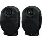 Monacor MKS-508/SW - пара настенных акустических систем