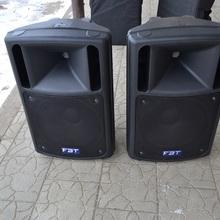 FBT MaxX 6A