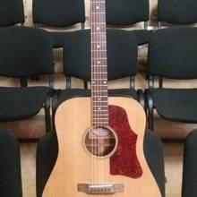 Gibson J 50