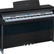 Срочно продам! Электронное пианино KORG Concert C-720