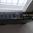 BOSS GT-100  чёрный