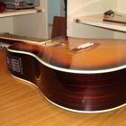 Perfect – акустик электро-гитара Дредноут 2015