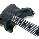 Starr Labs Z6-S -Zstar Midi Guitar Controller 2018 чёрный