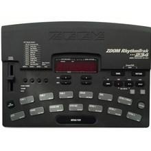 Zoom RT-234