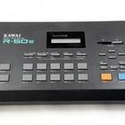 Kawai R-50III