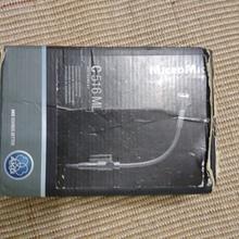AKG C516ML 2012